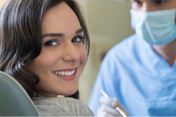 Questions to ask your dental hygienist - Hull - Manor Dental Health Blog
